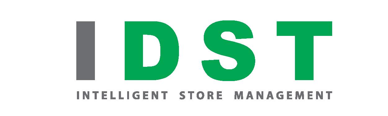 branding logo img-responsive